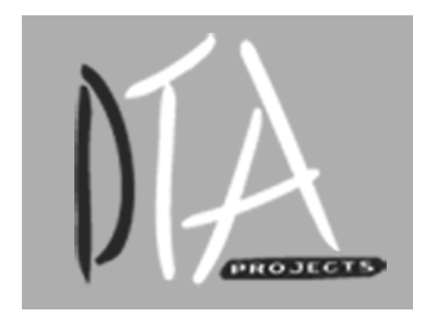 DTA-Projects